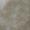 Fritzi aus Preußen Hobo Bag mit abnehmbarem Schulterriemen Hellgrau - 1