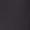 Hugo Jumpsuit aus Satin Schwarz - 1