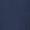 REVIEW Jacke mit gefütterter Kapuze - wattiert Marineblau - 1