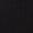 Vero Moda Cardigan mit tief angesetzter Knopfleiste Schwarz - 1