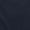 MCNEAL Kurzmantel mit leichter Wattierung Marineblau - 1