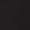 REVIEW Sweatshirt mit offenen Abschlüssen Schwarz - 1