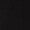 MCNEAL Pullover mit V-Ausschnitt Schwarz - 1