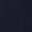 MCNEAL Pullover aus Baumwolle Marineblau - 1