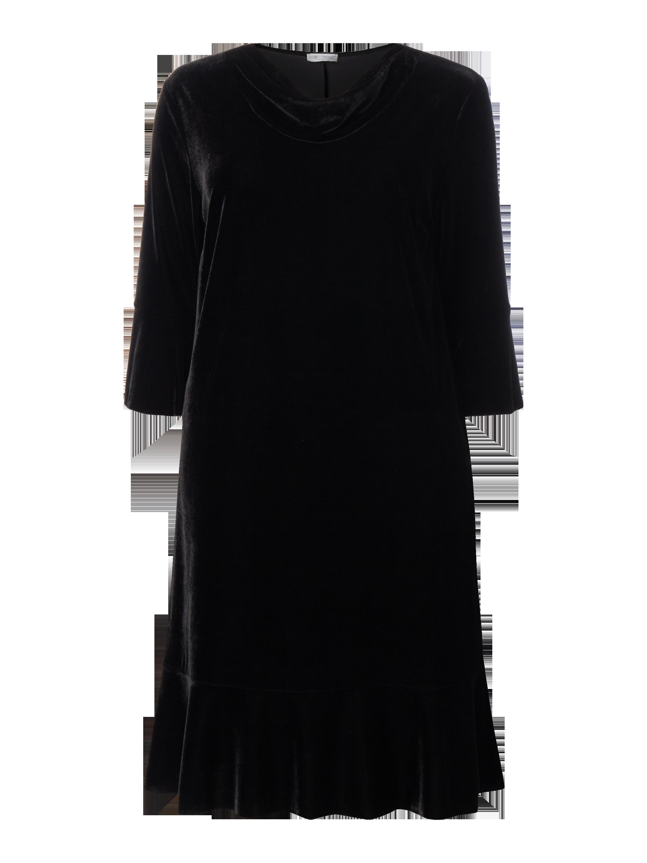 Samtkleider: Kleider aus Samt online kaufen | 0€ Versand ▷ P&C ...