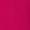 Christian Berg Men Poloshirt mit langem Arm Metallic Rosa - 1
