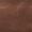 Lloyd Chelsea Boots aus Veloursleder Dunkelbraun - 1