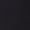 MCNEAL Mantel mit Reißverschlussblende - wattiert Marineblau - 1