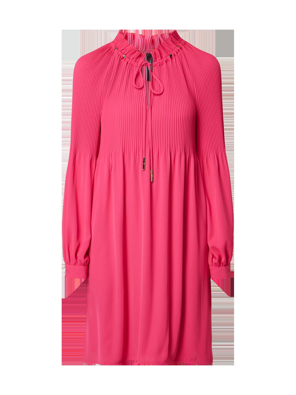 Plisseekleid: Kleider mit Plisseefalten online kaufen   0€ Versand ...