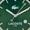 Lacoste Uhr aus Edelstahl und Aluminium Silber - 1