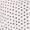 Montego Blusenshirt mit Punktemuster Hellrosa - 1
