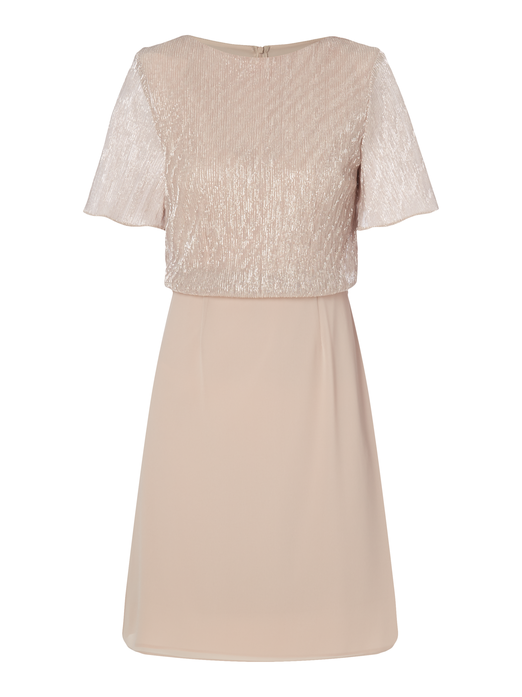 Marie Noir Kleider Online Shop ▷ P&C Online Shop