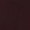 REVIEW Pullover mit Woll-Anteil Dunkelrot meliert - 1
