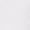 Montego Pullover im Zopfstrick Weiß - 1