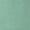 MCNEAL Pullover mit V-Ausschnitt Hellgrün meliert - 1