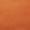 Timberland Lederboots aus wasserabweisendem Material Orange - 1
