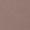 comma Stoffhose mit Bügelfalten Taupe - 1