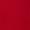 Street One Pullover mit abgerundetem V-Ausschnitt Rot - 1