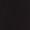 Luxuar Abendkleid mit Zierperlen und Ziersteinen Schwarz - 1