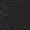 Selected Femme Chelsea Boots aus Leder in spitzer Form Schwarz - 1