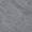 Barts Beanie mit gerolltem Abschluss Mittelgrau - 1
