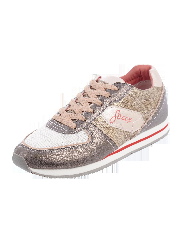 SOCCX Jeans, Jacken, Schuhe   mehr online kaufen ▷ P C Online Shop 2aa3e516a1