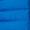 MCNEAL Steppjacke mit Wattierung Rauchblau - 1