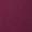 Fynch-Hatton Pullover mit V-Ausschnitt Mauve meliert - 1
