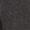 Montego Kurzmantel mit feinem Webmuster Mittelgrau - 1