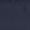 Tommy Hilfiger Daunenjacke mit Steppungen Marineblau - 1