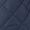Tommy Hilfiger Steppjacke mit herausnehmbarer Kapuze Marineblau - 1