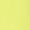 MCNEAL Poloshirt aus Baumwoll-Piqué Pastellgelb - 1
