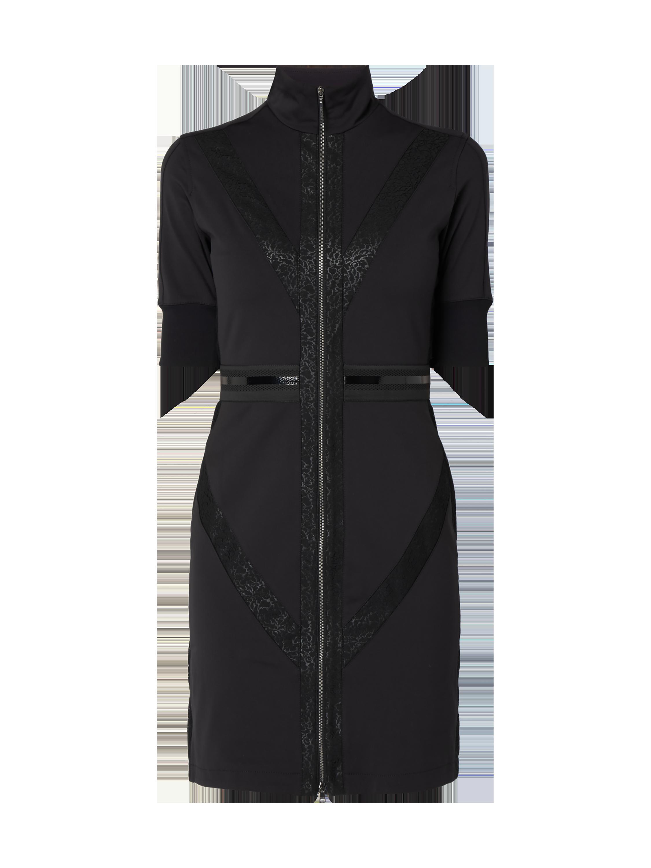 MARC CAIN Mode & Kleider Online Shop ▷ P&C Online Shop