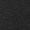 Key Largo Pullover mit dekorativem Pilling-Effekt Marineblau - 1