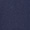Superdry Hoodie mit großem Logo-Print Hellblau meliert - 1