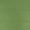 Napapijri Steppjacke mit Ärmeln aus Sweat - wasserabweisend Apfelgrün - 1