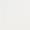 s.Oliver Premium Blusentop mit Volantbesatz Offwhite - 1