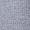 Christian Berg Woman Strickpullover aus reinem Kaschmir Royalblau meliert - 1