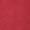 MCNEAL Pullover mit Rundhalsausschnitt Rot meliert - 1