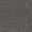 Fynch-Hatton Pullover mit Rundhalsausschnitt Anthrazit meliert - 1