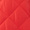 Tommy Hilfiger Steppjacke mit herausnehmbarer Kapuze Rot - 1