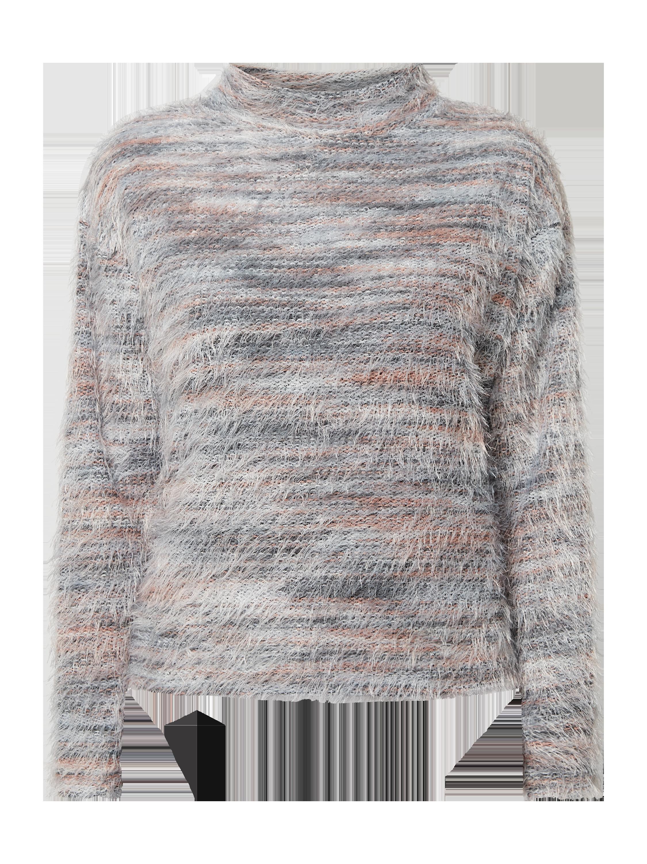 Betty Barclay Sweatshirt mit überschnittenen Ärmeln kaufen