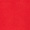 REVIEW Pullover mit Raglanärmeln Rot - 1