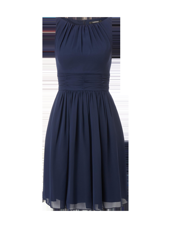 Kleid konfirmation kaufen | Trendige Kleider für die ...