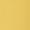 Christian Berg Men Pullover aus Kaschmir-Seide-Mix Gelb - 1