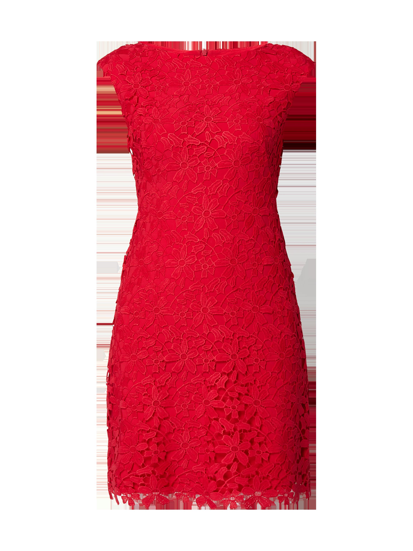 Kleid Koralle: Korallenfarbene Kleider online kaufen | 0€ Versand ...