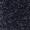 Tommy Hilfiger Strümpfe mit eingearbeitetem Effektgarn Marineblau - 1