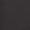 Wellensteyn Palladium 477 Funktionsjacke mit Webpelz Schwarz - 1