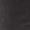 Pierre Cardin Regular Fit Cordhose mit Stretch-Anteil Graphit - 1
