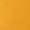 Montego Pullover mit Inside-Out-Nähten Senfgelb - 1